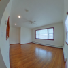 One Bedroom / 2nd Floor / Recently Renovated / Granite / Washer Dryer / 360-Tour